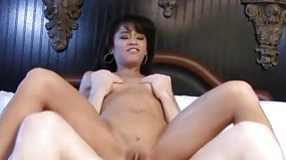 Ebony gals are good at gratifying dudes during sex