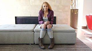 Introducing: Zoe Clark